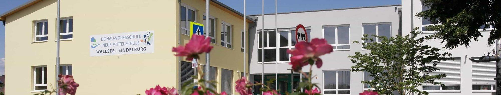 NÖ Mittelschule Wallsee-Sindelburg